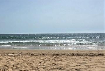 castelldefels-playa