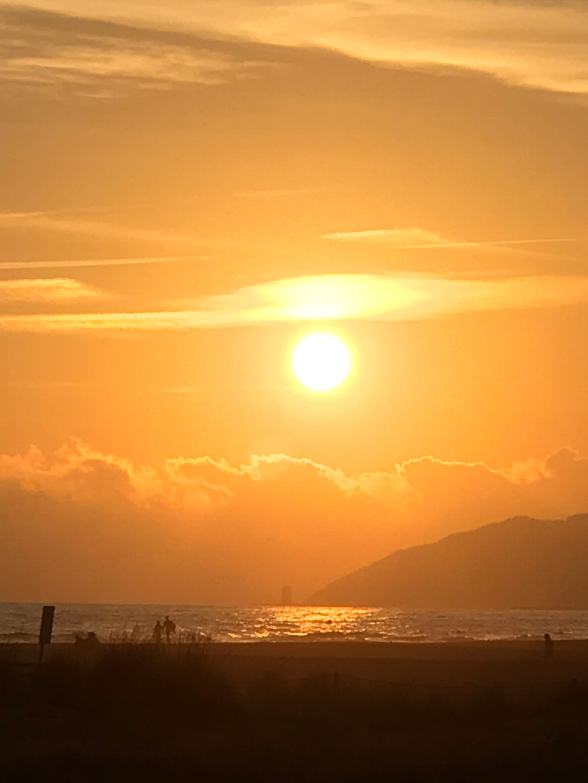 posta-de-sol-jordi-casas