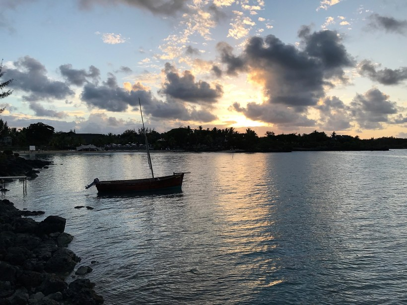 barca-post-francesc