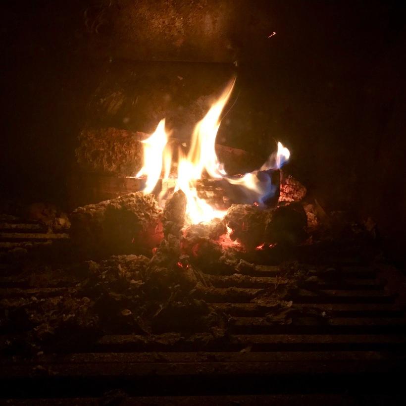 llar-de-foc