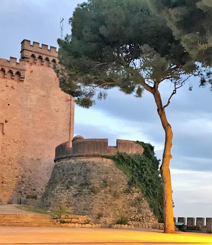 torre-defens-castillo